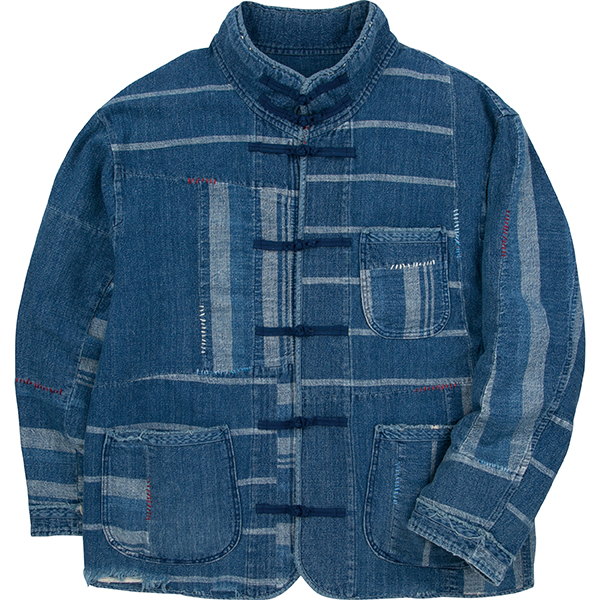 porter classic jacket 3