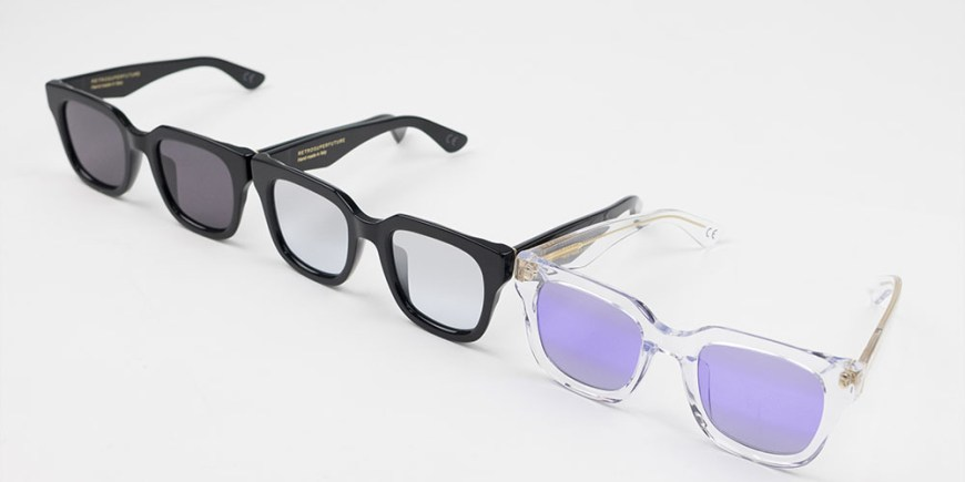 RETROSUPERFUTURE Sabato Sunglasses-blog