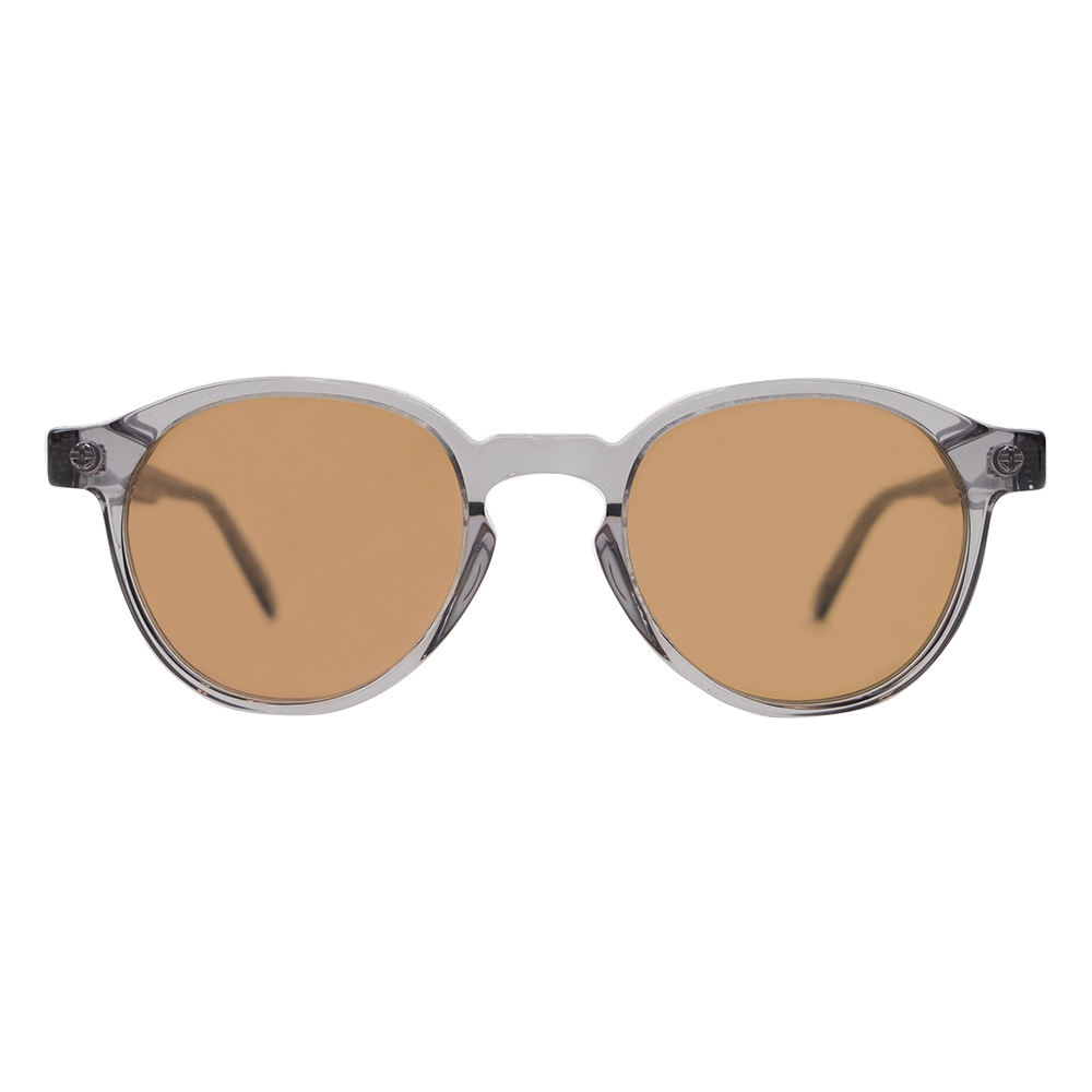 RETROSUPERFUTURE The Warhol Sunglasses - Nebbia