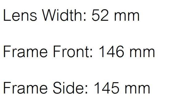 Sabato size
