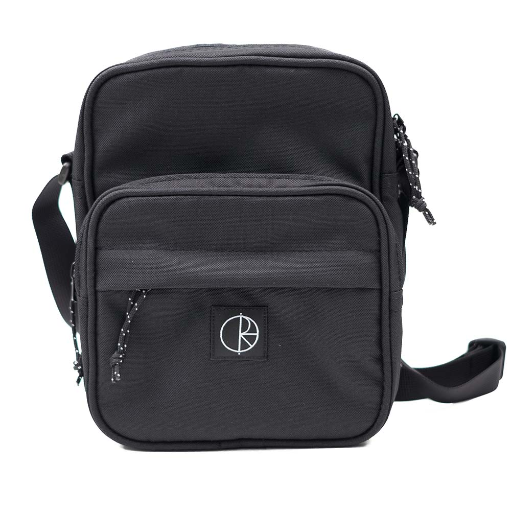 Polar Skate Cordura Pocket Dealer Bag