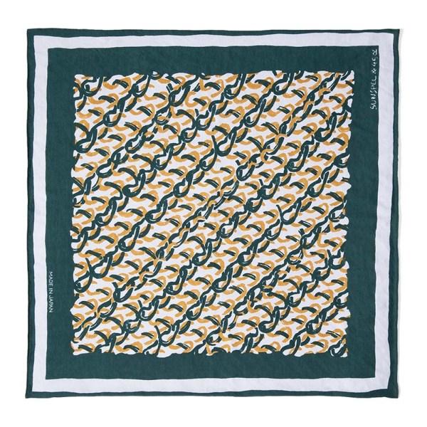 sunpel scarf 2