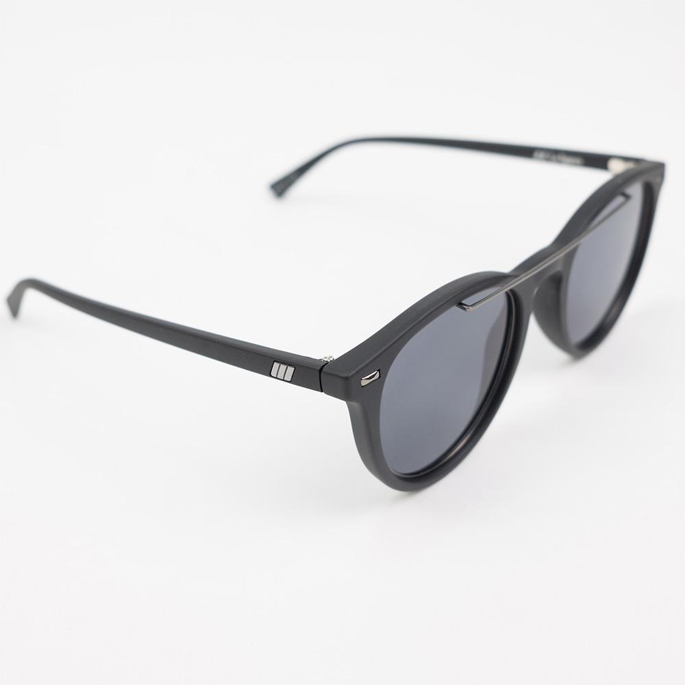 Fire Starter Claw Sunglasses - Matte Black