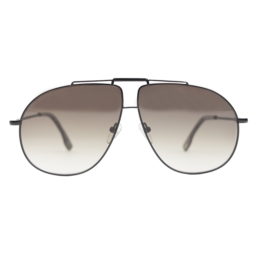 Le Pear Sunglasses