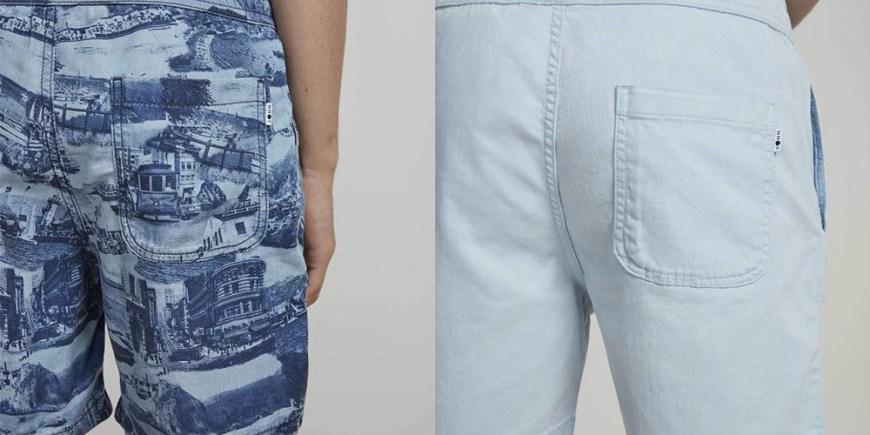 gregor shorts blog