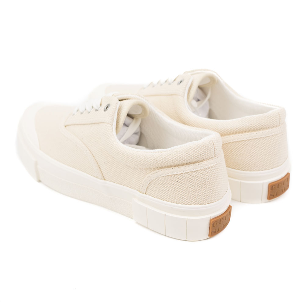 Good News Opal Sneaker - Oatmeal