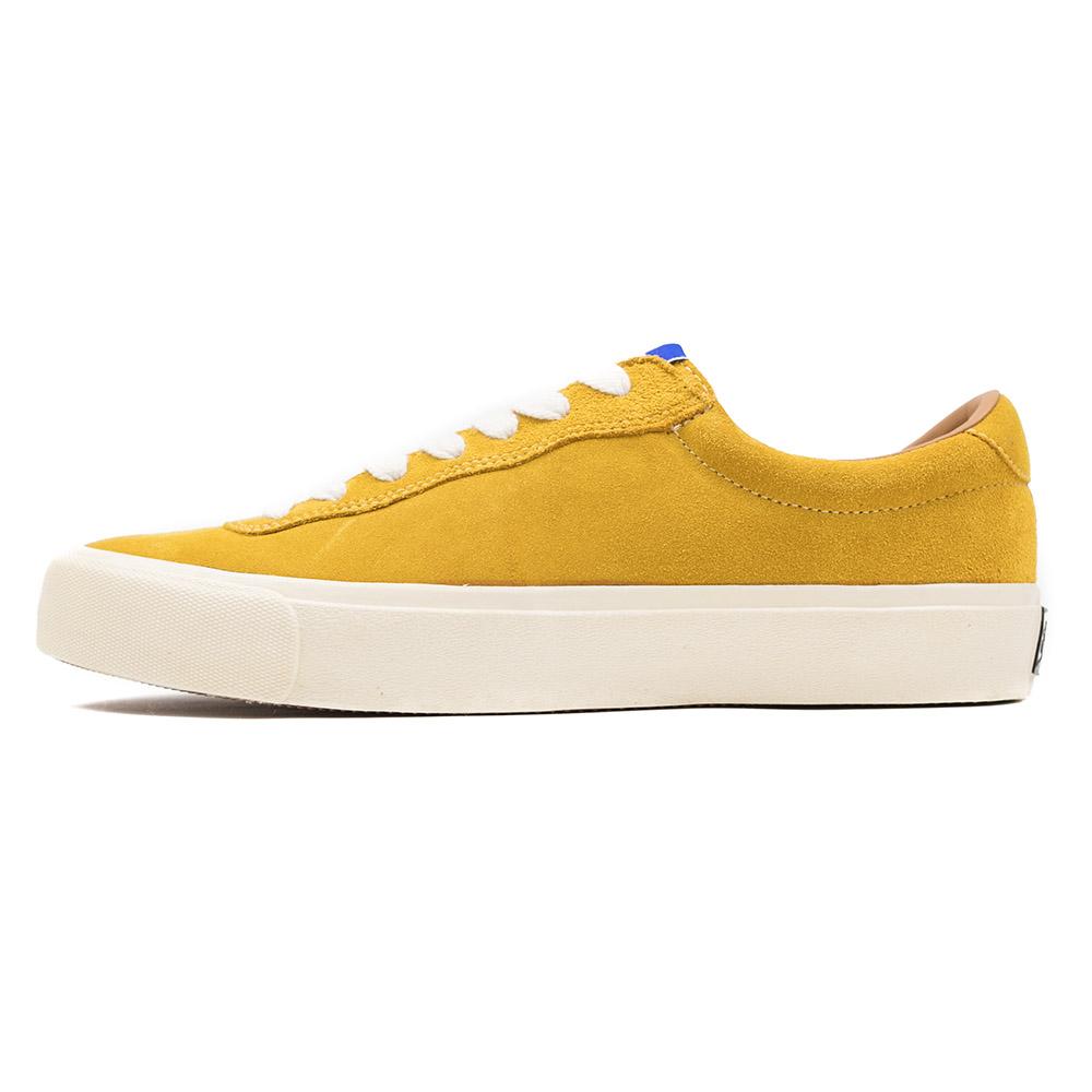 Last Resort AB VM001 Sneaker - Mustard Yellow