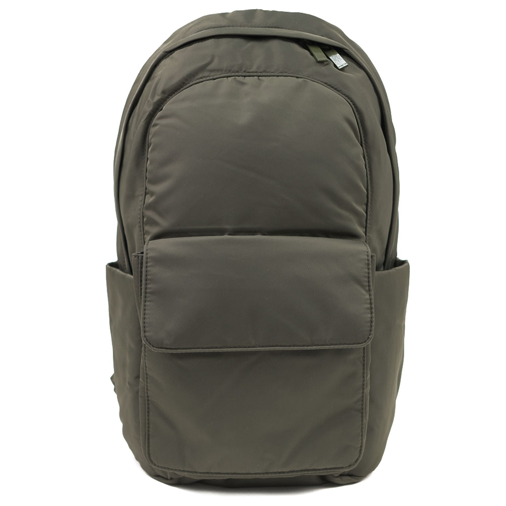 NN07 Back Pack - Army