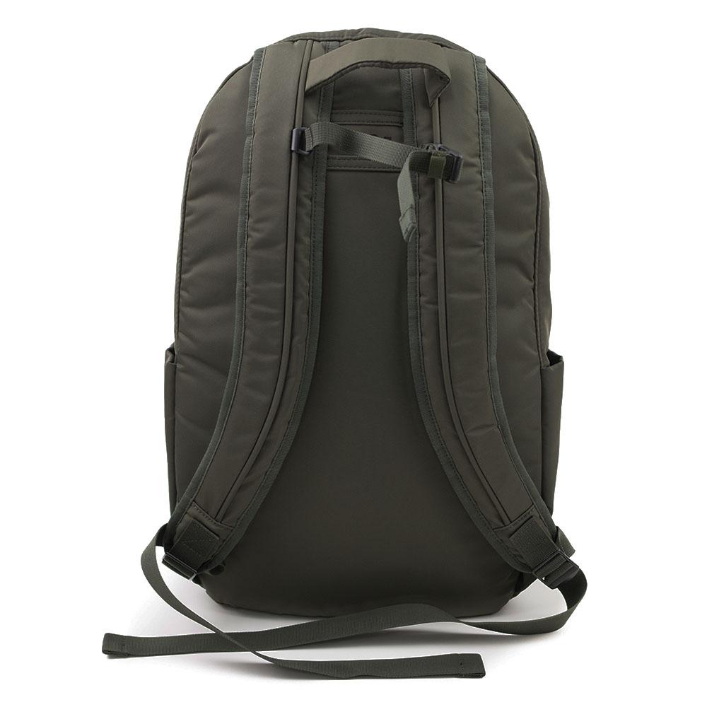 NN07 Back Pack - Army