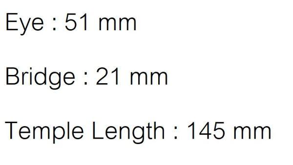 liv size 2