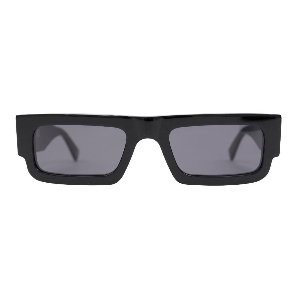 RETROSUPERFUTURE x Marcelo Burlon Lowrider Sunglasses - Wings