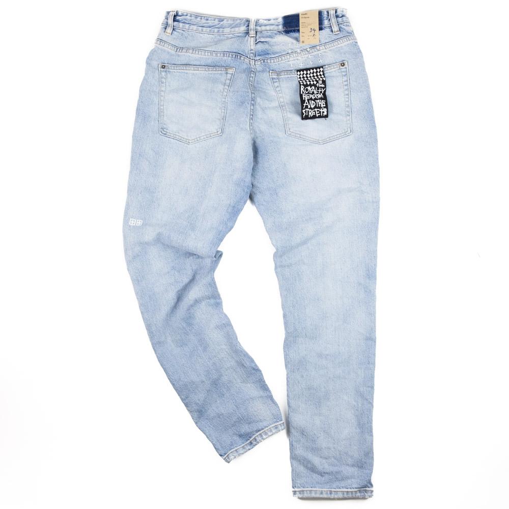 Ksubi Wolfgang Heavenz Jeans