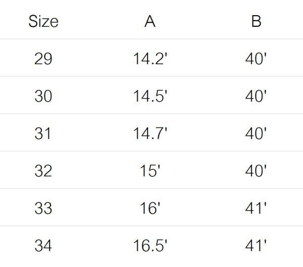 ksubi jeans size 2