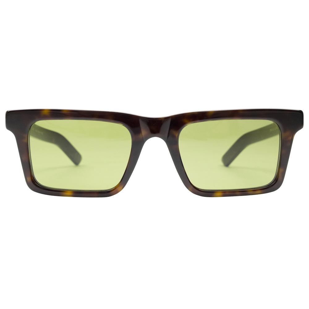 RETROSUPERFUTURE 1968 Sunglasses - 3627