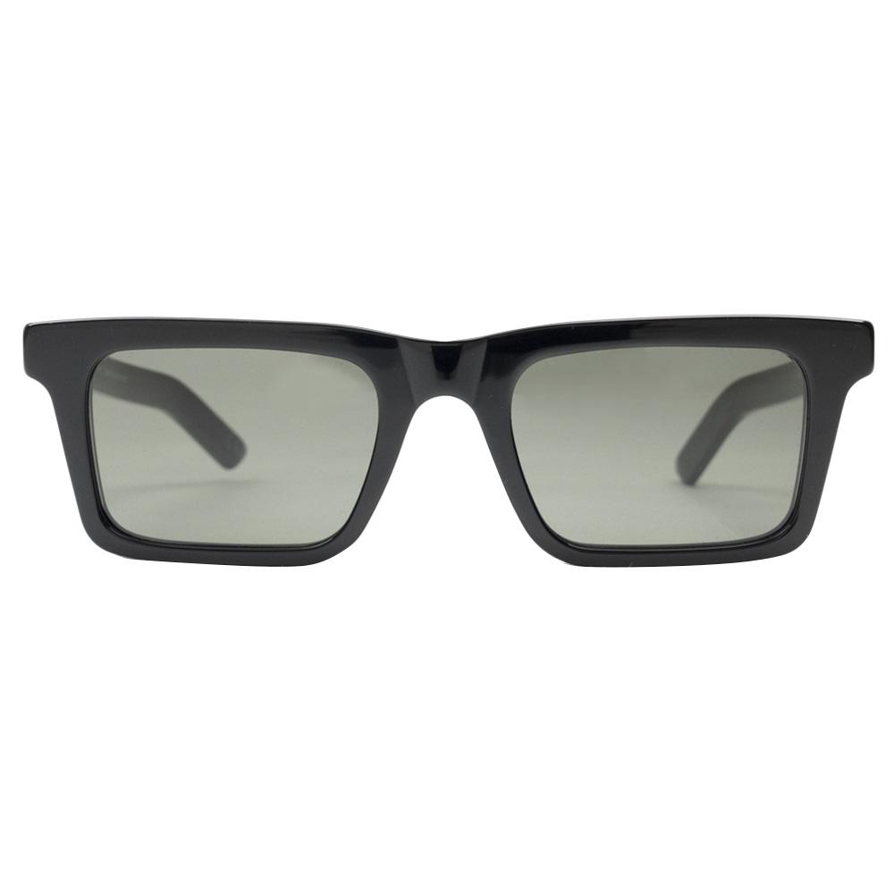 RETROSUPERFUTURE 1968 Sunglasses - Black