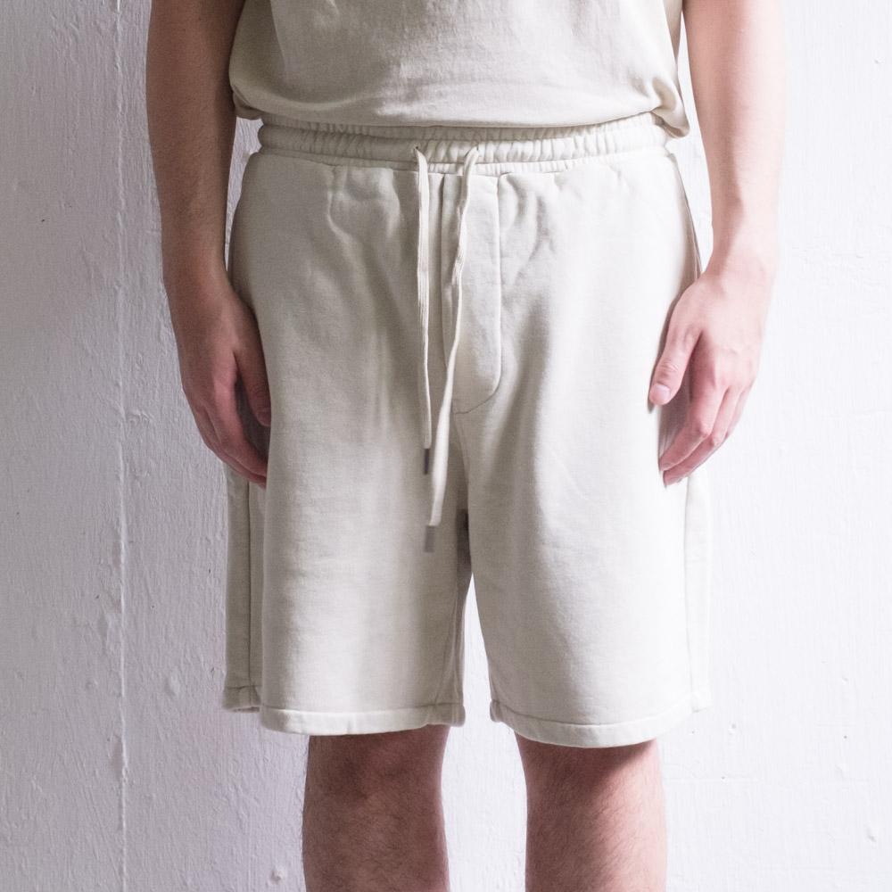 Ksubi Lofi Shorts - Desert
