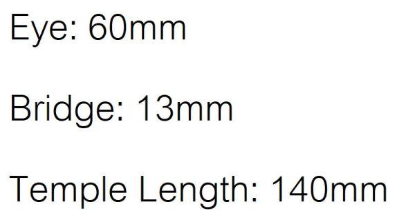 philip size