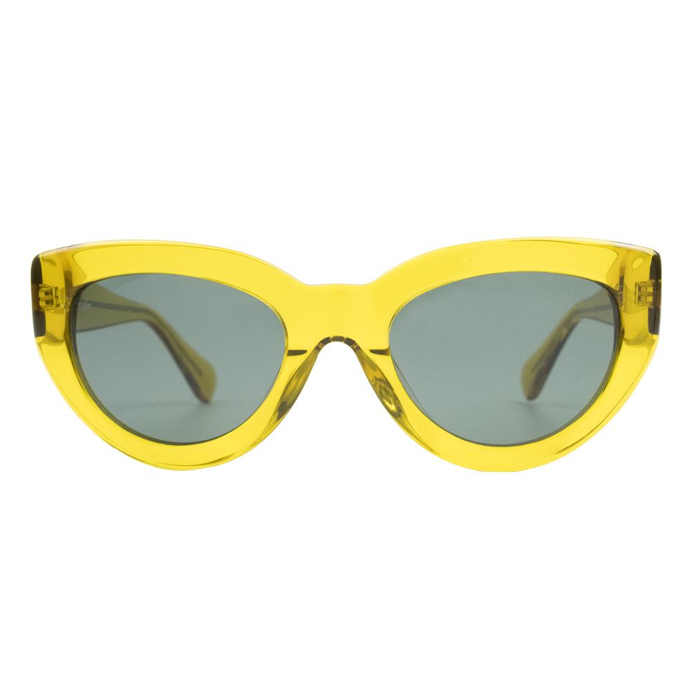 Sun Buddies Amy - Canary Yellow