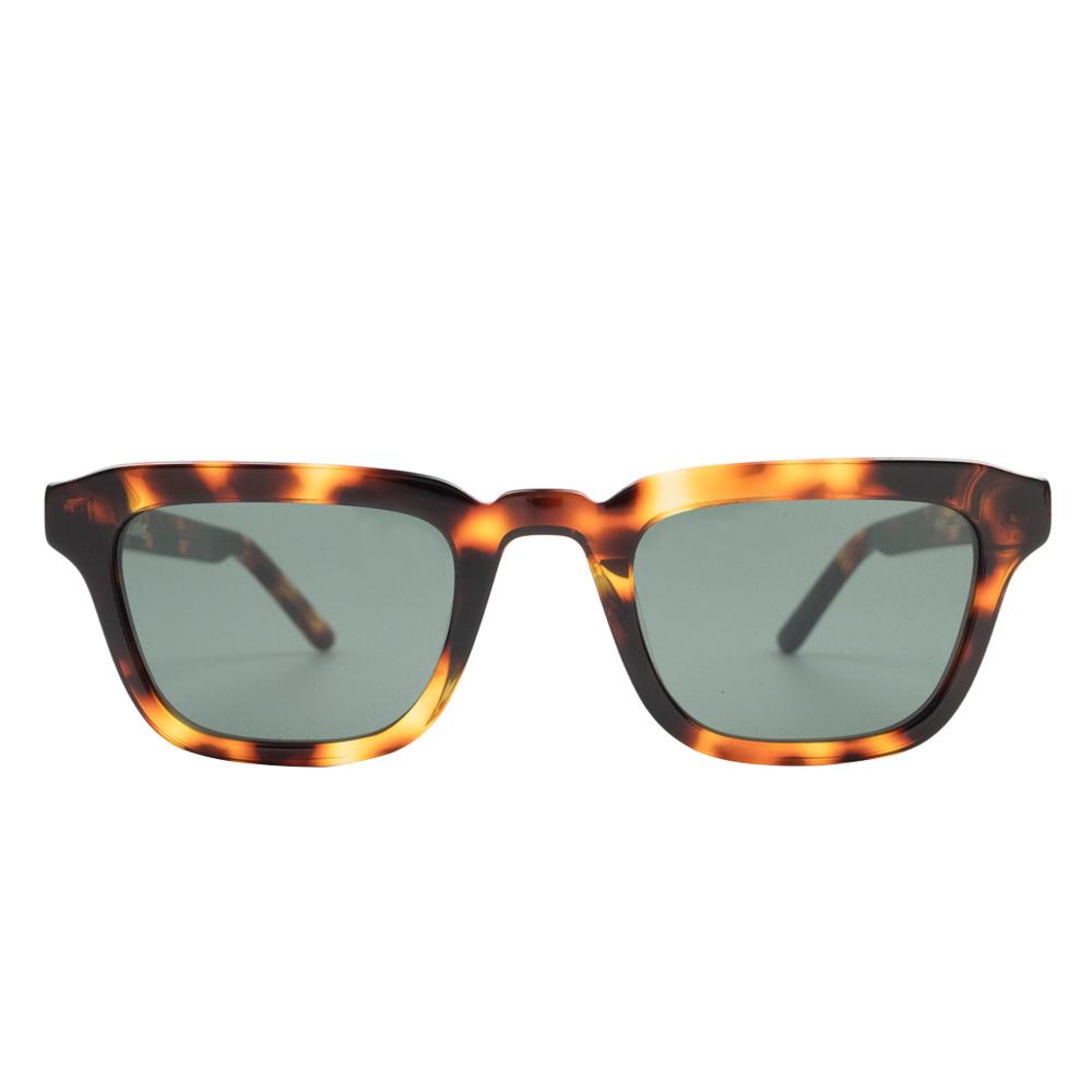 Sun Buddies Frank - Leopard