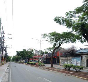 【最新版】20200507時点 Cebuの外出禁止(ECQ)事情について