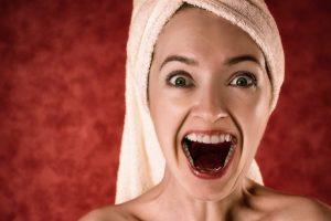 口内炎はなぜできるの? 早く治す方法を解説