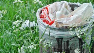 レジ袋の有料化はなぜ必要か 海外での取組み【セブ編】