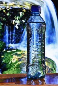 liquid-4895572_1920