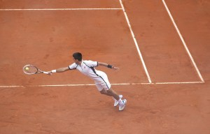 tennis-2086224_1920