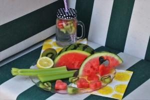 watermelon-4249189_1920