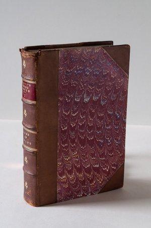 The Prose Works of Sir Walter Scott, Bart. Vol.2. Memoirs of Jonathan Swift, D.D. Dean of St Patrick's, Dublin