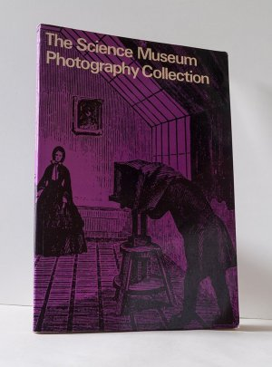 The Science Museum Photography Collection