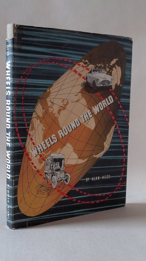 Wheels Round the World