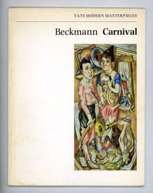 Beckmann Carnival