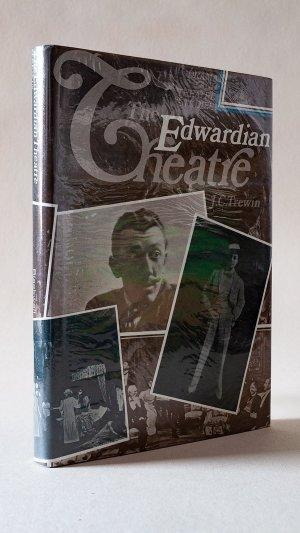 The Edwardian Theatre