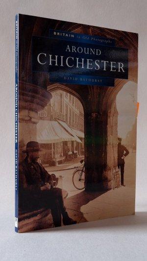 Around Chichester