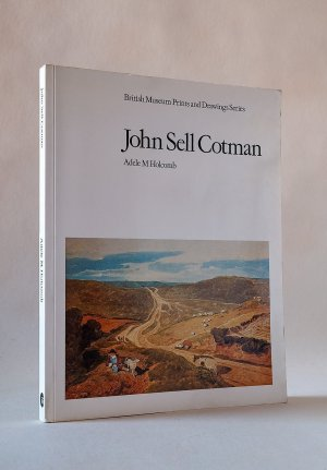 John Sell Cotman