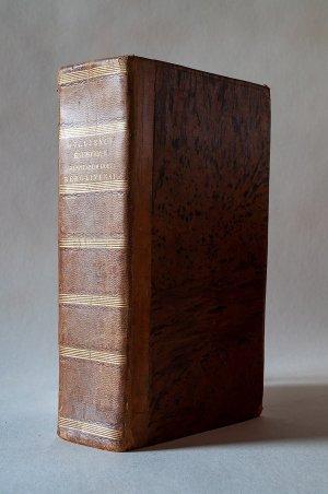 Enumeratio Plantarum Horti Regii Botanici Berolinensis