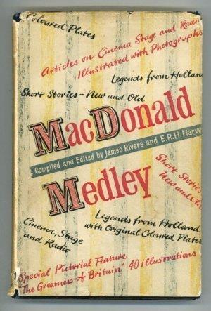 MacDonald Medley