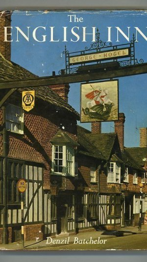 The English Inn