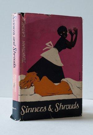 Sinners & Shrouds