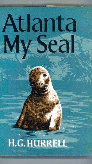 Atlanta My Seal