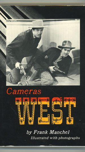Cameras West