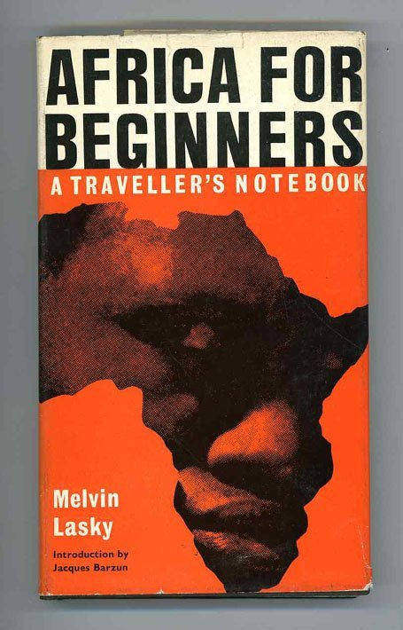 Africa for Beginners
