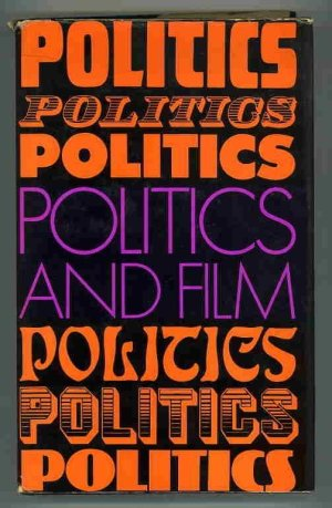 Politics and Film