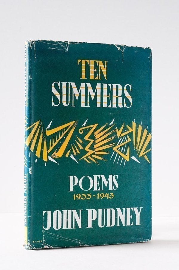 Ten Summers