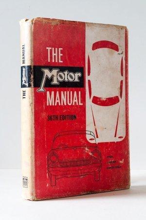 The Motor Manual