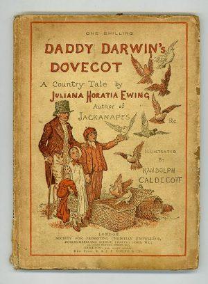 Daddy Darwin's Dovecot