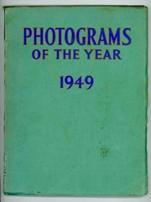 Photograms of the Year 1949