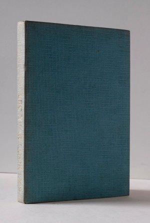 BBC Year Book 1949
