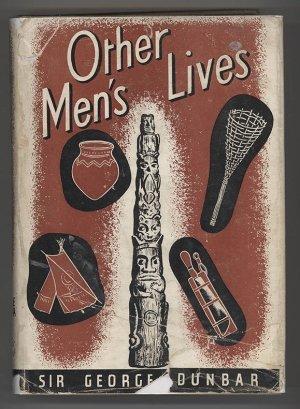 Other Men's Lives